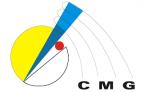 ccd logo cliente