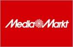 media markt logo cliente