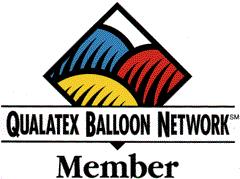 qualatex balloon network